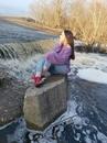 Анастасия Волкова, 26 лет, Череповец, Россия