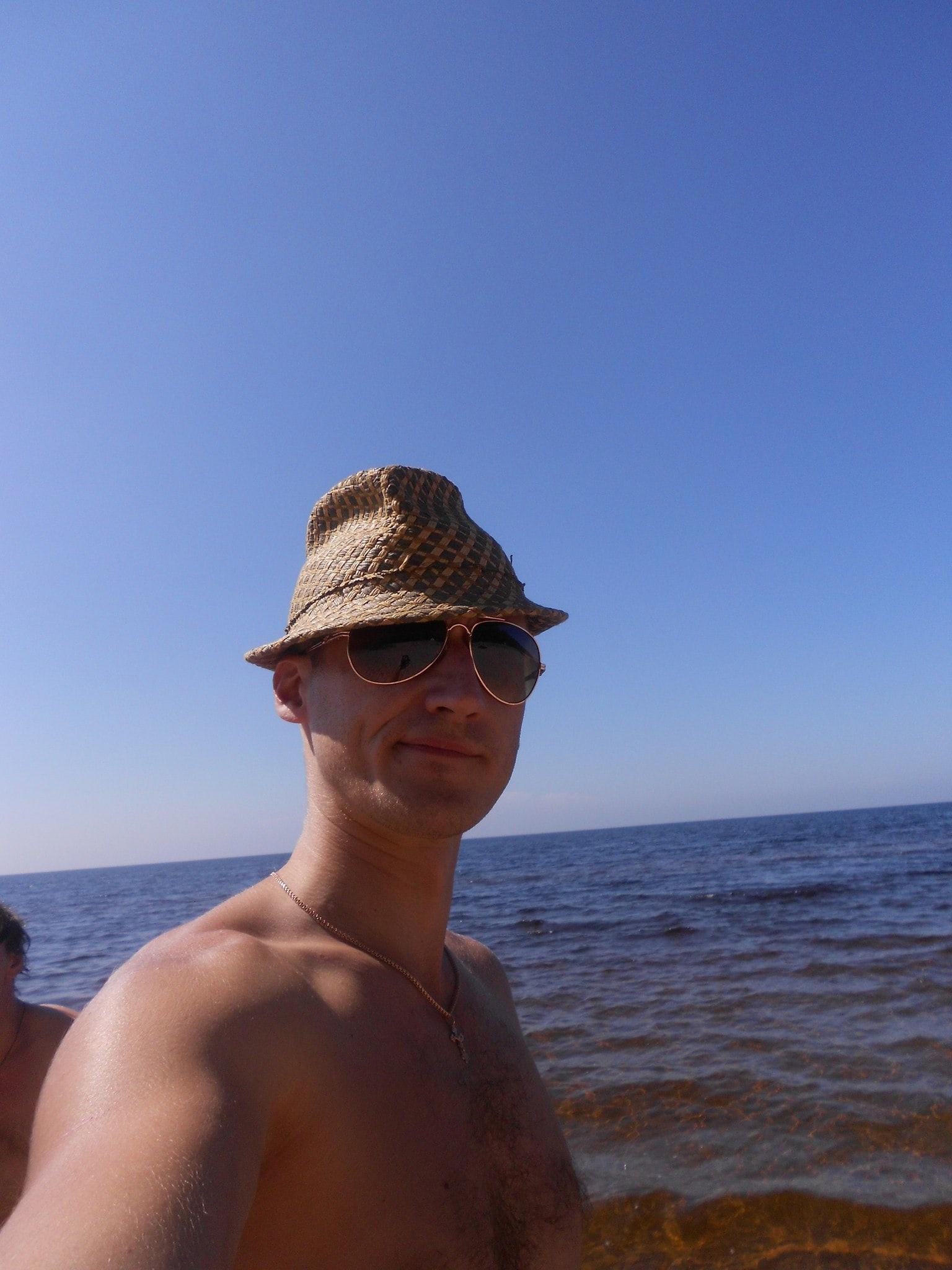 Серега, 34, Lodeynoye Pole