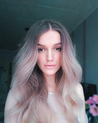 Анастасия Лаикс