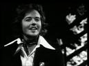 Björgvin Halldórsson, Gunnar Þórðarson og Magnús Kjartansson - 1976 - Drottningin rokkar