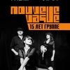 Nouvelle Vague | 14.02.2020 | Gipsy