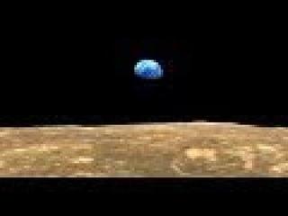 LUNE-NASA 50ans de FAKE Devenu HISTORIQUE !