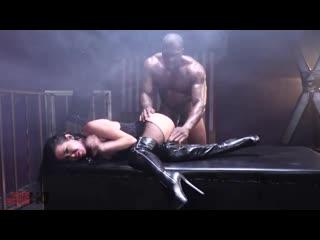 похотливая и грязная  сучка Veronica Avluv [BDSM, Domination. porno, Sex, hard, rough, бдсм, секс, жестко]