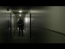 19-2.S03E08-DreamRecords