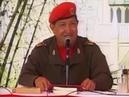 Chávez Gigante: ¡Nosotros tenemos el compromiso de acabar con el dominio de la burguesía!
