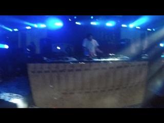 Fm-84 feat. ollie wride running in the night (josep & kane remix), anjunabeats worldwide tour @ exchange la