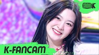 [K-Fancam] 스테이씨 세은 'ASAP' (STAYC SEEUN Fancam) l @MusicBank 210423