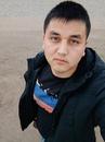 Личный фотоальбом Дилмурода Худойкулова