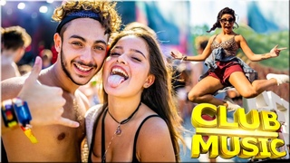 IBIZA SUMMER PARTY 2020 🔥 BEST HITs ELECTRO & DEEP HOUSE MUSIC MIX 2020