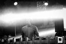 DJ Miller фотография #30