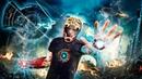 Я Железный Человек 1 обзор ВЫ БУДЕТЕ В ШОКЕ Жч 2 обзор культовой супергеройки от ФАВРО