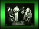 Dandraugh - Iz zibelke v grob (1996)