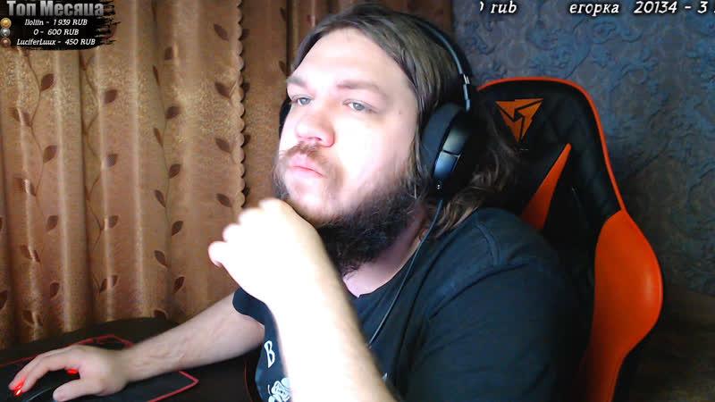 🔴 GTA 5 БЕЗ СМЕРТЕЙ Челлендж если умру то играю с самой первой мисии Прохожу 1001 игру Уже 47 1001