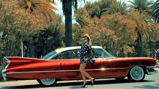 Stefania Orlando - Bandolero (Official Video)