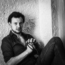Личный фотоальбом Eduard Joonas