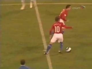 Россия 2-0 эстония _ _ russia vs estonia