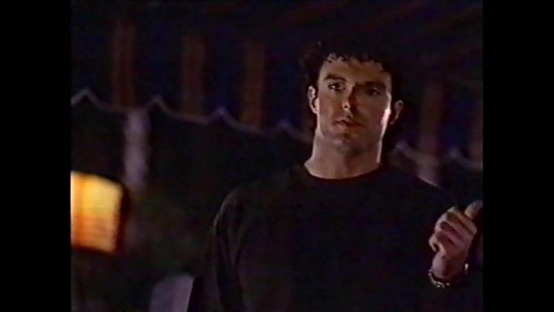 11Грязные танцы .Dirty.Dancing.TV.Series.1988.Hit.the.Road