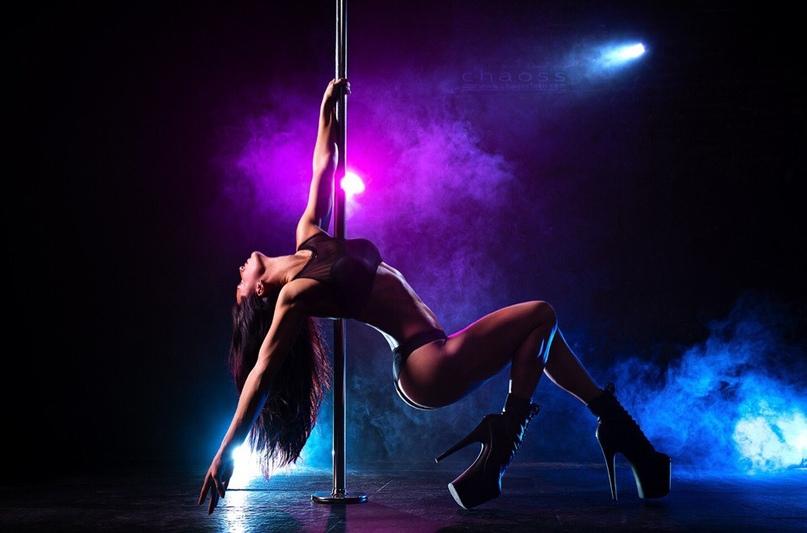 Sexy Dance Strip Tease Gif