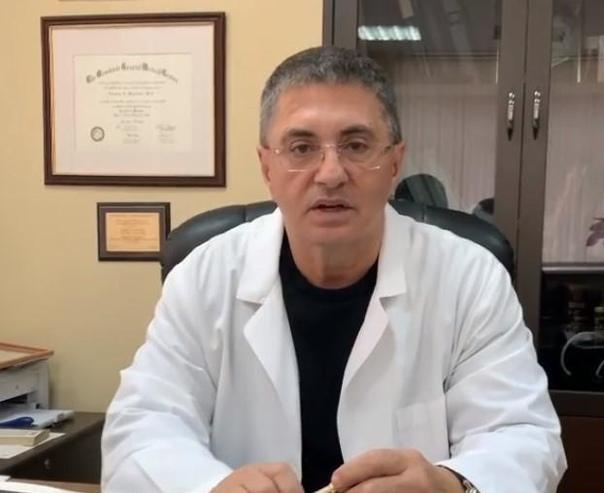 Доктор александр ротов похудение