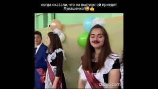 Тайные решения СБ. Беларусь и БЧБ Лукашенко | Полицаи и бчб повязки. Жэстачайшэ наказание Лукашенко