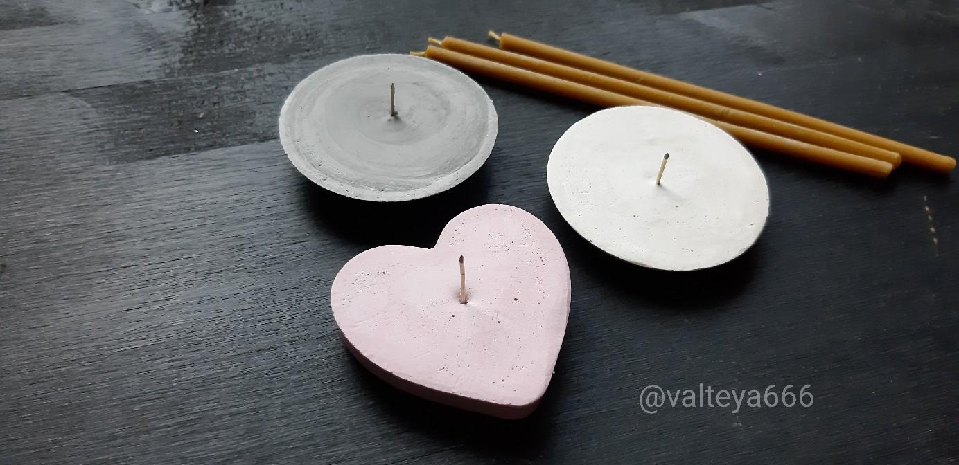 работа - Программные свечи от Елены Руденко. - Страница 14 L7Nn1Gv_OaI