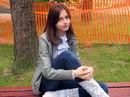 Фотоальбом Татьяны Паракевич