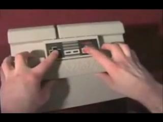 Это телешоу просто ржач(Осторожно нецензурная лексика)Тупые аксесуары к консолям