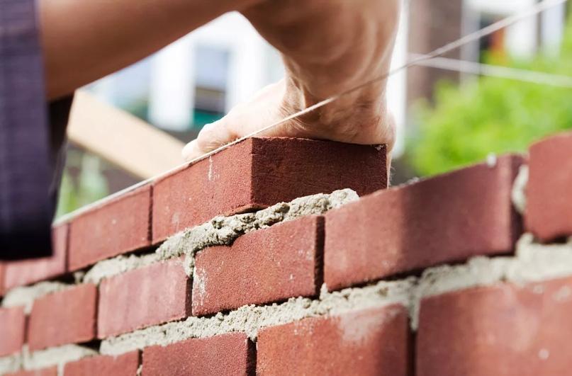 Недельный дайджест строительных новостей #78, изображение №4