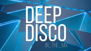Best Of Deep House Vocals I Deep Disco Records Mix #79 by Pete Bellis & Tommy
