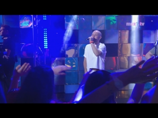 Музыка первого | Вечерний лайк | VAVAN ака Вова Селивано - Вредная привычка