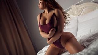 ▶️🎶 Otilia - Tres Amores (Mustafa &Emre Remix) Online video 🎶🎶⏩🔥❤️️