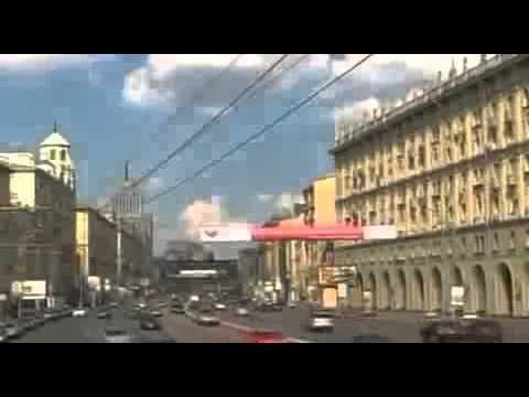 Белый налив 3 4 серии (2014) новинки мелодрамы русские лучшие фильмы смотреть онлайн