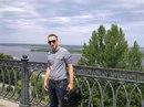 Личный фотоальбом Андрея Ковалева