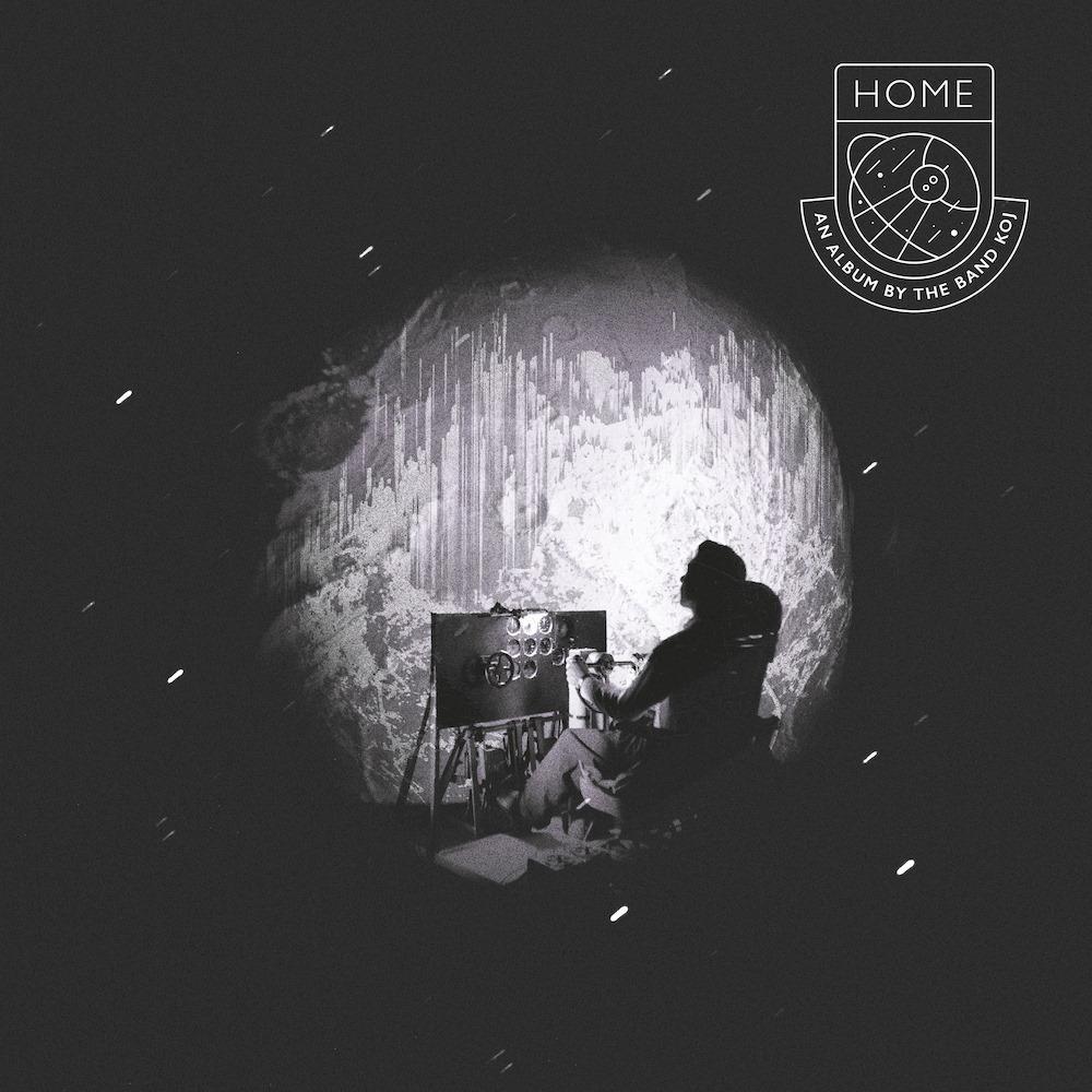 KOJ - Home