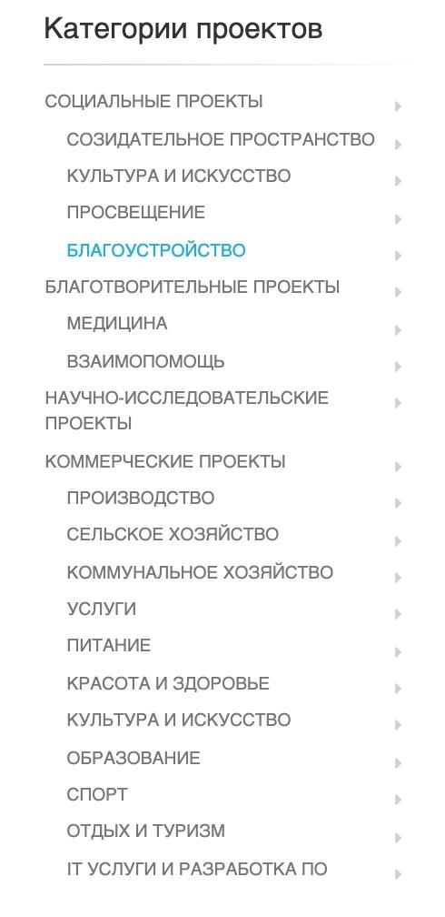 """Алёна Намлиева - Подробный разбор """"АллатРа"""" Опасности этого учения ZgXhucQZEIo"""