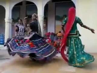 Kalbelia dance | marwadi | udaipur tourism | popular songs | rajasthani dance | youtube folk song