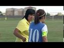Մեկնարկել է կանանց ֆուտբոլի Հայաստանի առաջնությունը