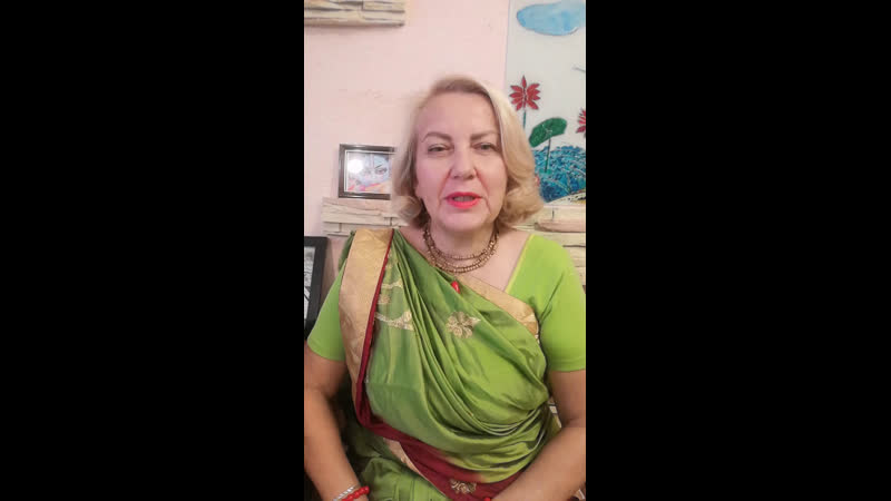 Шримад бхагаватам 5 1 Величие Джады Бхараты