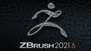 Postponed to Tomorrow 12pm PST - ZBrush 2021.6 Live Stream Event