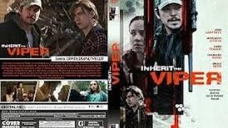 Inherit The Viper (2020) [ Castellano]
