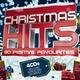 Новогодние и Рождественские песни - All I Want For Christmas Is You