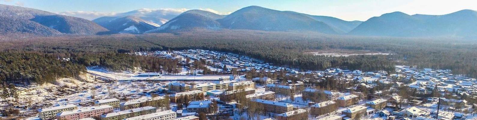 этом поселок селенгинск кабанского района в картинках отличить