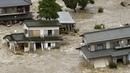 МЕСТЬ ПРИРОДЫ с 16 по 18 апреля 2021 | катаклизмы, боль земли, помста природи, natural disaster 2021