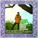 Tom Jones - Sixteen Tons