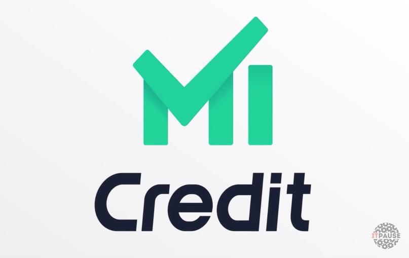 Индо банк взять кредит бизнес инвестировать деньги