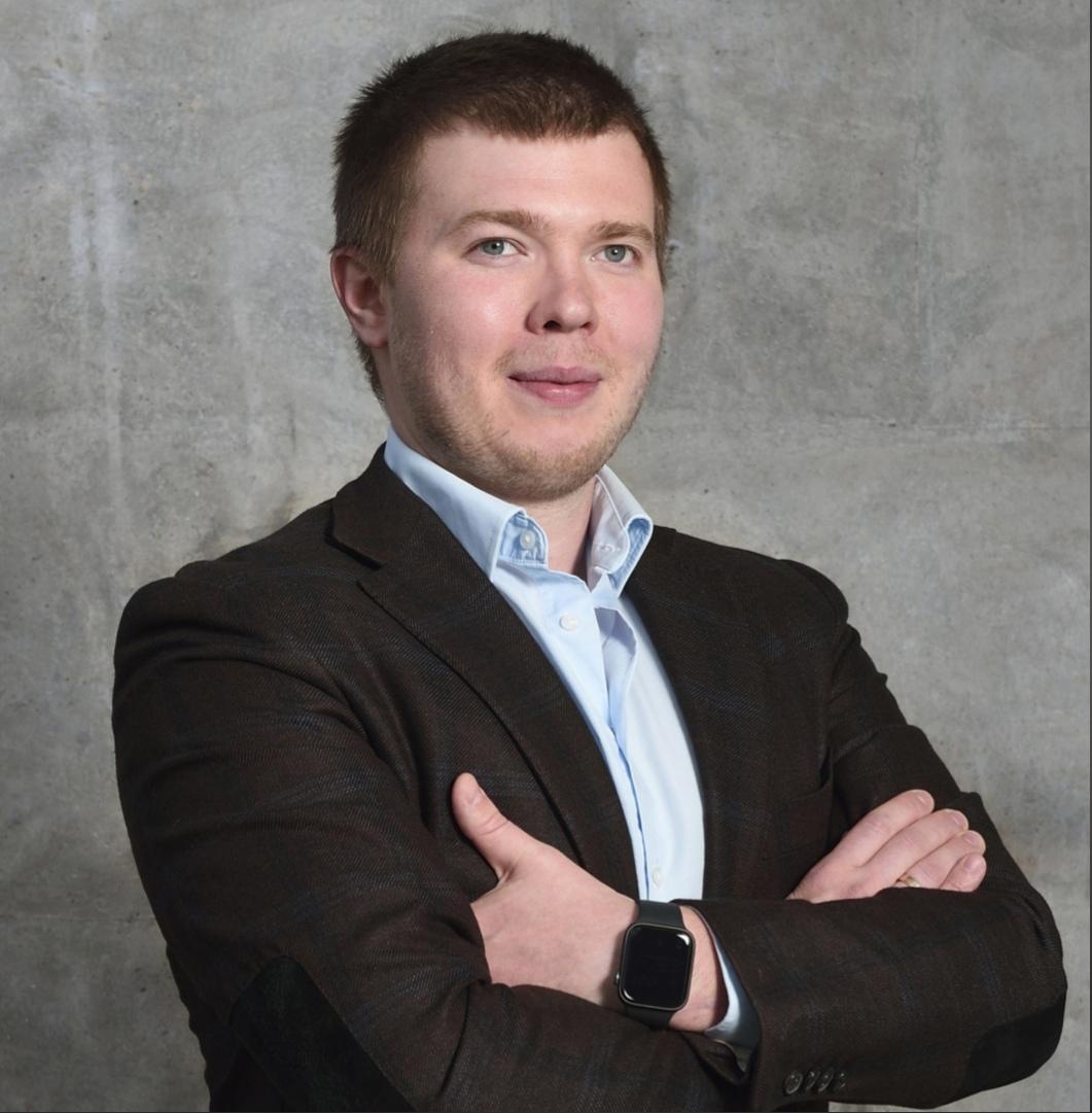 Цифровой рубль. Почему это хорошая идея