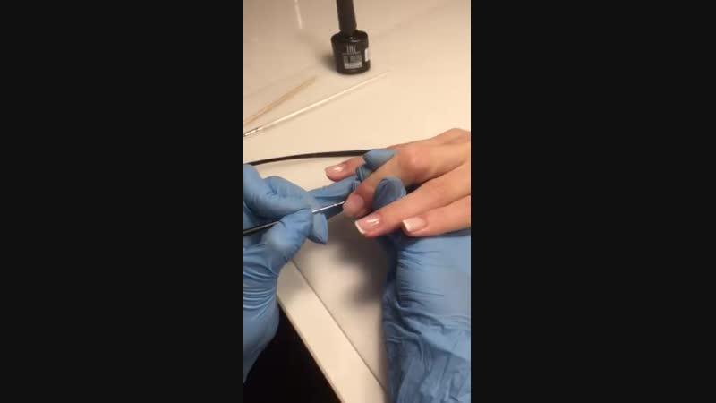 Video a484651bbc6659a44b5c30dad4ac751b