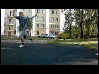 Sestroretsk Jumpstyle(Last Dance)My Best Freind.