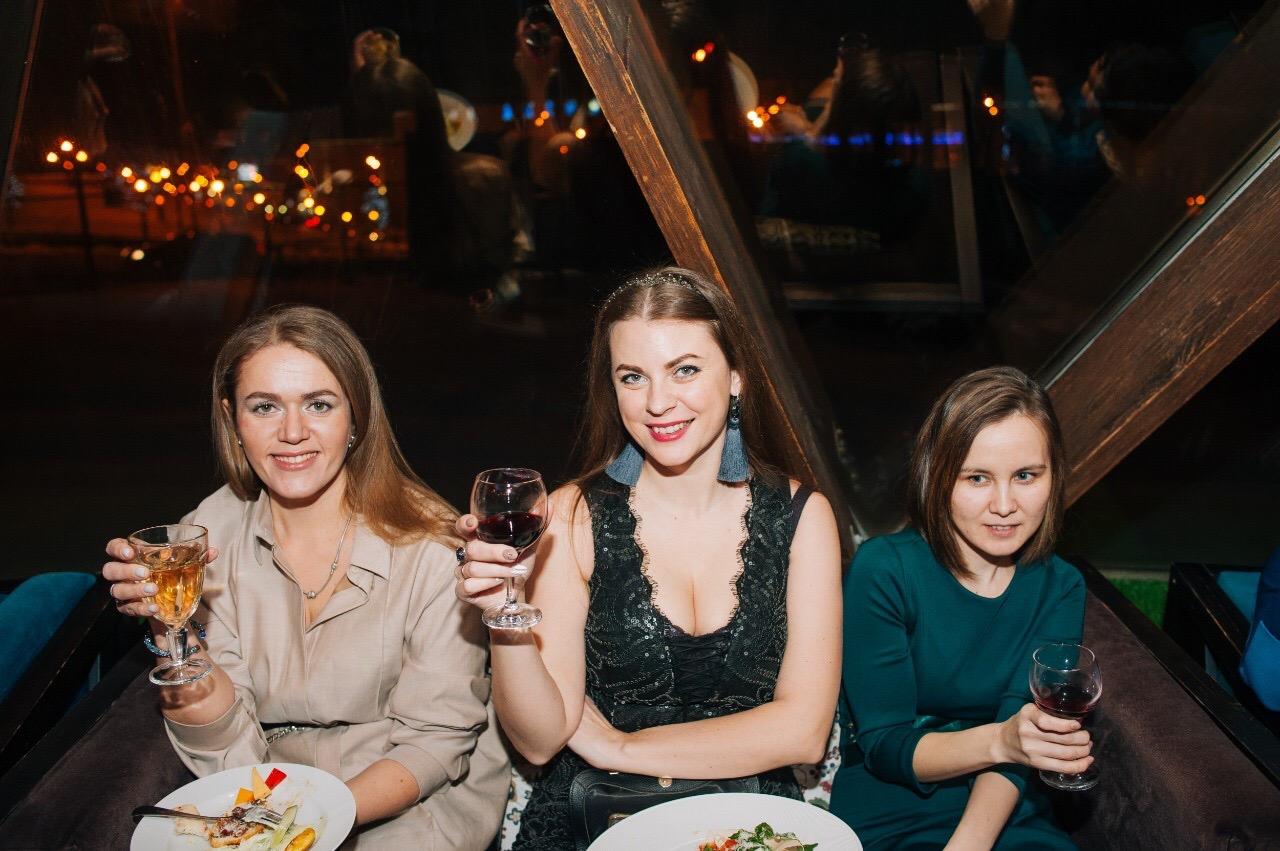фото из альбома Евгении Матушкиной №12