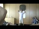 Виктор Алисов Любич Экологическая пластика лица Мастер класс 26 05 2012